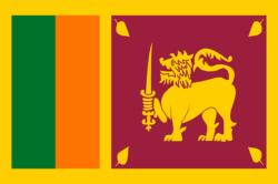 Guide Sri Lanka