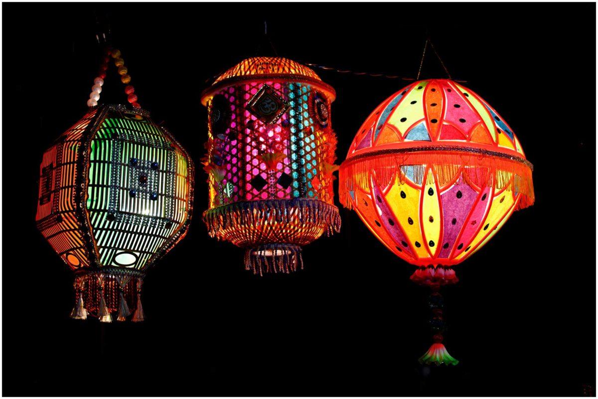 Aakash_Kandil_-_Diwali