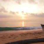 Nilaveli et Uppuveli : les plages sublimes de la côte Est du Sri Lanka